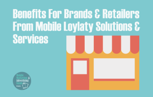 Mobile_Loyalty
