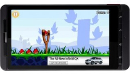 Angry-Birds-Mobile-Ads
