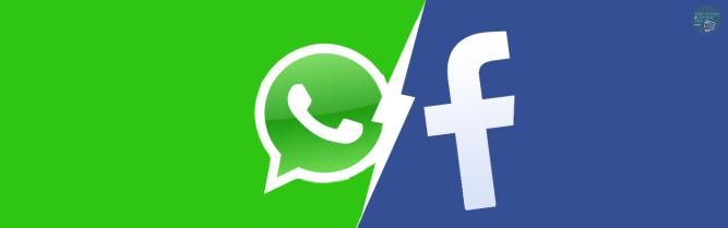 Facebook_vs_Whatsapp