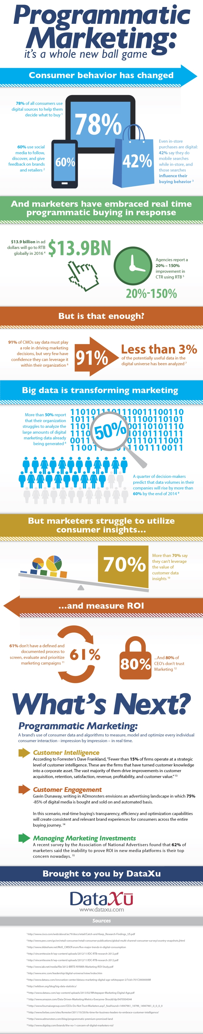 Programmatic-InfoGraphic-Final